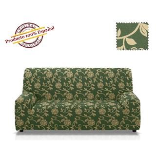 АКАПУЛЬКО ВЕРДЕ Чехол на 3-х местный диван от 170 до 230 см