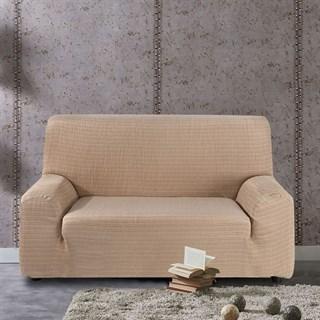 ИБИЦА МАРФИЛ Чехол на 2-х местный диван от 120 до 170 см