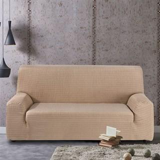 ИБИЦА МАРФИЛ Чехол на 3-х местный диван от 170 до 230 см