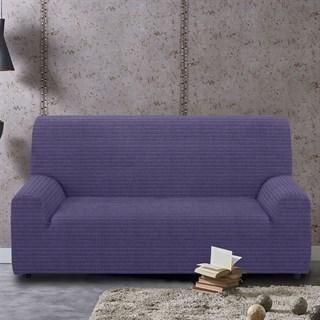 ИБИЦА АЗУЛ Чехол на 3-х местный диван от 170 до 230 см