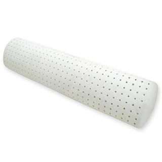 Подушка-валик анатомический Brener Latex Rendy