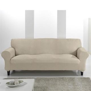ТЕЙДЕ МАРФИЛ Чехол на 3-х местный диван от 170 до 230 см