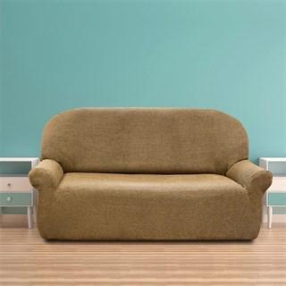 ВЕНА ВИСОН Чехол на 3-х местный диван от 170 до 230 см