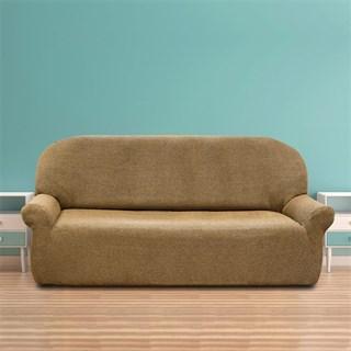 ВЕНА ВИСОН Чехол на 4-х местный диван от 230 до 270 см