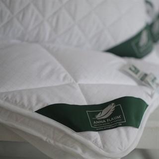 Одеяло Flaum Energie 150х200 всесезонное