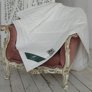 Одеяло Flaum Modal 150х200 легкое