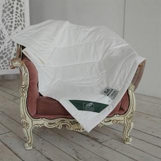 Одеяло Flaum Modal 200х220 легкое