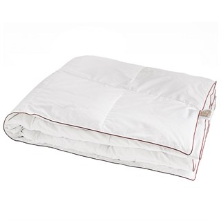 Одеяло пуховое Natures Ружичка 140х205 теплое