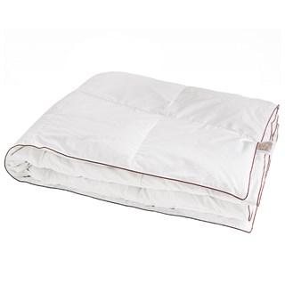 Одеяло пуховое Natures Ружичка 200х220 теплое