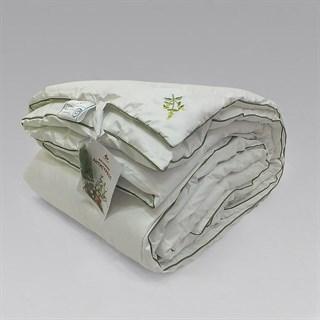 Одеяло бамбуковое Natures Мята Антистресс 150х200 всесезонное