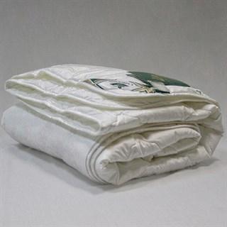 Одеяло стеганое Natures Стебель бамбука 172х205 всесезонное