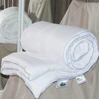 Одеяло стеганое Natures Бамбуковая фантазия 200х220 всесезонное