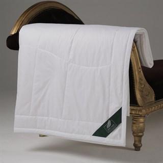Одеяло из мериноса Flaum Merino 150х200  легкое