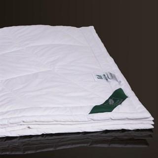 Одеяло из мериноса Flaum Merino 150х200 теплое