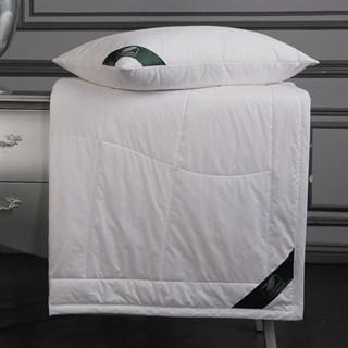 Одеяло из мериноса Flaum Merino 200х220 легкое
