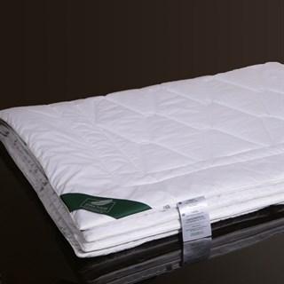 Одеяло верблюжье Flaum Kamel 150х200 теплое