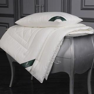 Одеяло бамбуковое Flaum Bamboo 200х220 легкое