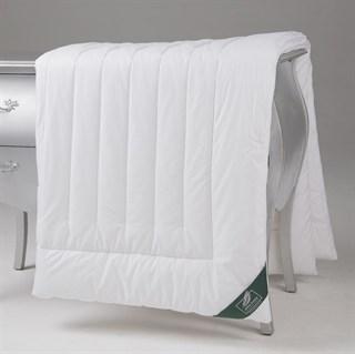 Одеяло Flaum Fitness 150х200 всесезонное