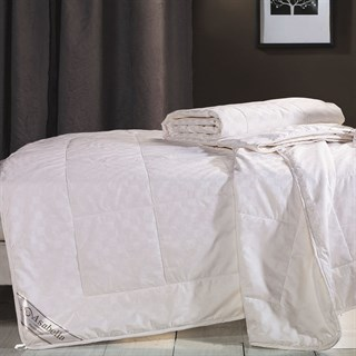 Одеяло шелковое Asabella CS-3 200х220 летнее