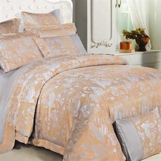 Постельное белье Asabella 625-4 евро