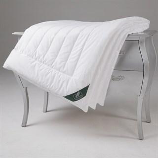 Одеяло Flaum Fitness 200х200 всесезонное