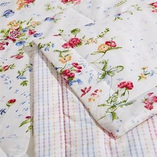 Одеяло Asabella Тенсел  177-OS 160х220 летнее