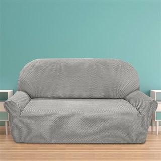 ГАЛАНТ ЛИНО Чехол на 3-х местный диван от 170 до 230 см