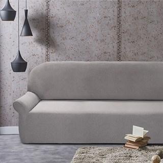 НЬЮ-ЙОРК КОРДА Чехол на 6-ти местный диван от 460 до 580 см