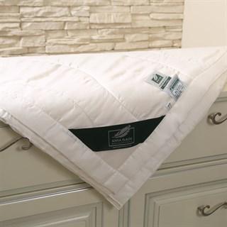 Одеяло из тенсела Flaum Lyocell 200х220 легкое