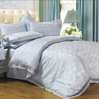 Постельное белье Asabella 609-4S 1,5-спальное