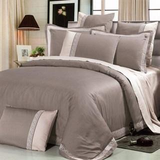 Постельное белье Asabella 611-4S 1,5-спальное