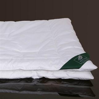 Одеяло детское Flaum Weiss 110х140 всесезонное