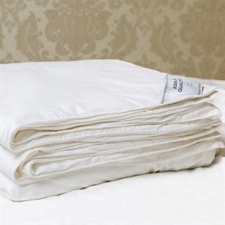 Одеяло шелковое Luxe Dream Grand Premium 150х200 всесезонное в съемном чехле