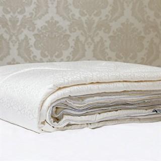 Одеяло шелковое Luxe Dream Luxury Silk 200х220 всесезонное