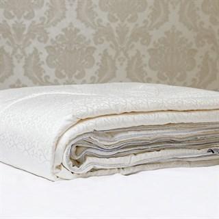 Одеяло шелковое 140х205 900 г Luxe Dream Luxury Silk всесезонное