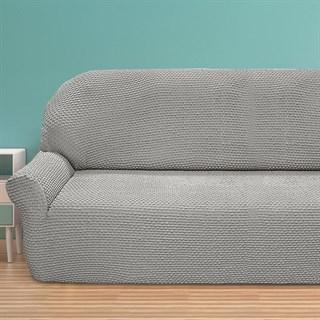 ГАЛАНТ ЛИНО Чехол на 4-х местный диван от 230 до 270 см