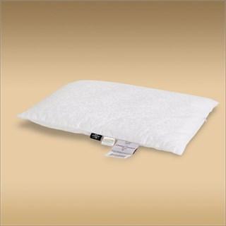Детская шелковая подушка OnSilk Comfort Premium 40х60