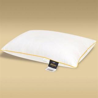 Подушка с шелком OnSilk Comfort Athletica XXL 1,3 кг 50х70 экстра-высокая