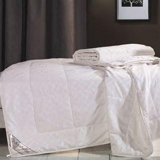 Одеяло шелковое Asabella CS-6 220х240 летнее