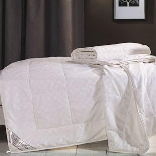 Одеяло шелковое Asabella CS-7 160х220 летнее