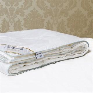 Одеяло шелковое 150х200 500 г Luxe Dream Premium Silk летнее