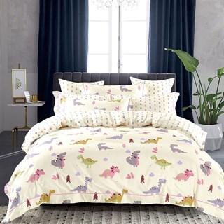 Постельное белье Asabella 369-4XS 1,5-спальное