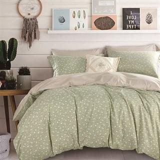 Постельное белье Asabella 824-4XS 1,5-спальное