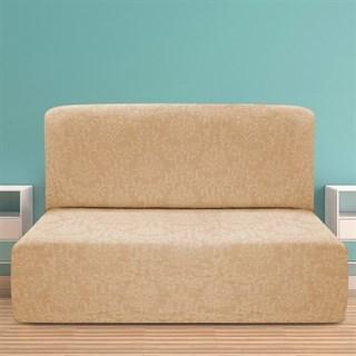 БОГЕМИЯ МАРФИЛ Чехол на диван без подлокотников от 160 до 210 см