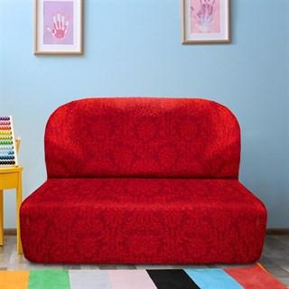 БОГЕМИЯ РОХО Чехол на диван без подлокотников от 160 до 210 см