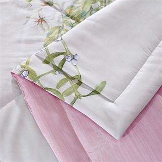 Одеяло Asabella Тенсел 321-OM 200х220 летнее