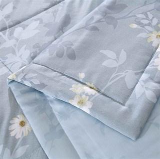 Одеяло Asabella Тенсел 323-OM 200х220 летнее