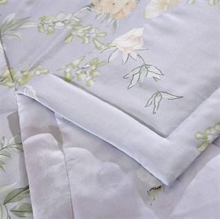 Одеяло Asabella Тенсел 324-OM 200х220 летнее