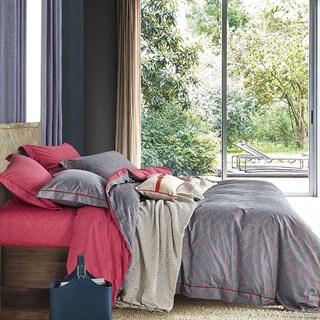 Постельное белье Asabella 398-4S 1,5-спал.