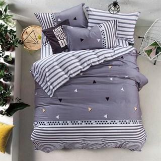 Постельное белье Asabella 408-4S 1,5-спальное